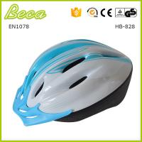 Quality Bike Helmet Kids Size, Kids Helmet For Safety wholesale