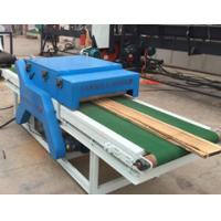 Quality Wood Multi Blade Rip Saw Price,Twin Blade Board Edger,Saw Mills with high quality wholesale
