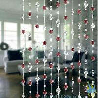 Quality Mysterious Light Roller Blind wholesale
