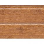 Quality Interior Decorative Lightweight PU Foam Roof Sandwich Panel With Good Price wholesale