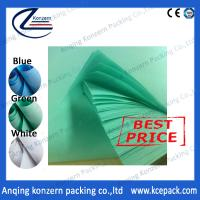 Quality Crepe Paper For Medical Packaging wholesale