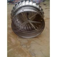 Picture Of Roof Ventilator Turbo : Workshop dust extraction images