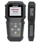 Quality OBDSTAR TP50 Diagnostic Tool OBDSTAR TP50 Intelligent Detection TPMS Activation Reset Tool wholesale