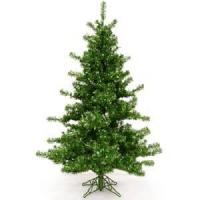 China Artificial Christmas Tree Manufacturer on sale