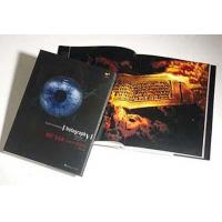 Quality Book Printing Service (JHY) wholesale