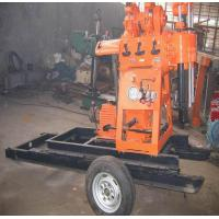 Quality Portable drilling rig AKL-F-23 wholesale