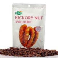 Quality Nut Stand Up Packaging Pouch Bags For Coffee , Tea OPP / AL / PE wholesale