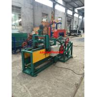Buy cheap Popular wood floss machine wood wool processing machine for sale from wholesalers