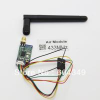 Quality 3DR Radio 433Mhz Air Module for Telemetry on APM 2.5 wholesale