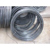 Quality SS304 Wire Rod With 4.0mm Diameter, Packing Mainly 50kg/Coil and 100kg/Coil wholesale