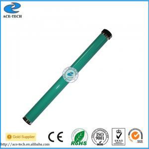 China Cylinder Cartridge Opc Drum C711 For OKI C711 Laser Printer Toner Cartridge Refill on sale