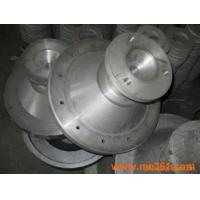China aluminum gravity casting,aluminum permanent casting,aluminum casting on sale