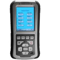 Quality On-line Dynamic Balance Vibration Meter Handheld With Single-Sided / Double-Site wholesale