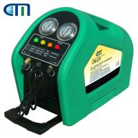 Cheap CM-EP R600 Refrigerant Recovery Pump for sale