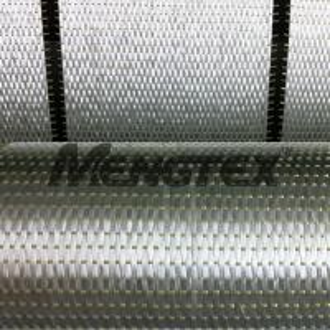Quality 920gsm UD Aramid Fiberglass Cloth/Fabric wholesale