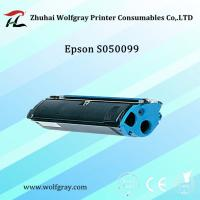 Quality Compatible for Epson SO50099 toner cartridge wholesale