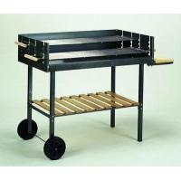 Quality CSF40001 Barbecue,Grill,BBQ wholesale