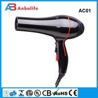China Hair blower hair dryer on sale