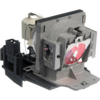 Quality Projector lamp bulb module 5J.06W01.001 for BENQ projector MP723 wholesale