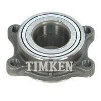 Quality Wheel Bearing Assembly Rear TIMKEN BM500006         tone ring accessories motor       solid foundation wholesale