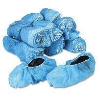 Quality disposable shoe cover wholesale