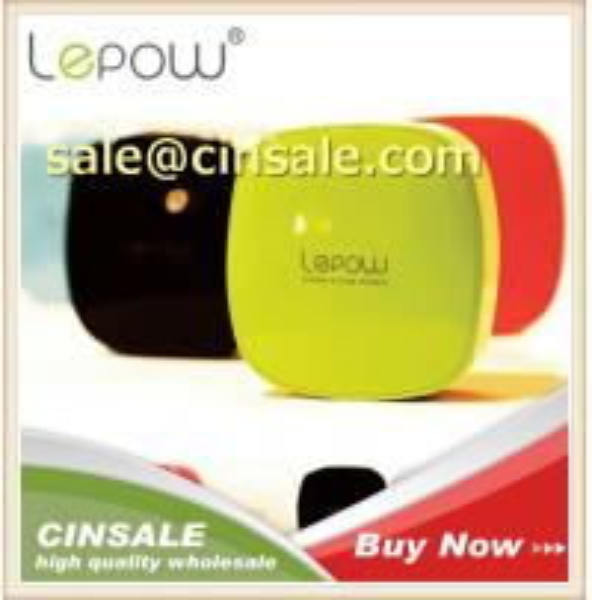 lepow stone power how to use
