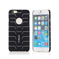China 3D cell phone case for mobile phone, hot sale 3D mobile phone cover for iphone 6 cellphone on sale