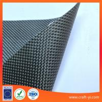 Quality Black color Textilene mesh fabric 2X2 weave PVC coated fabrics for outdoor wholesale