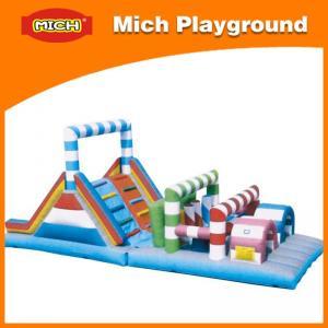 Quality Inflatable Slide (1222E) wholesale