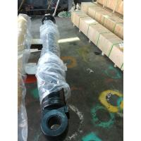 Quality Caterpillar cat E330D arm  hydraulic cylinder ass'y , CHINA EXCAVATOR PARTS wholesale