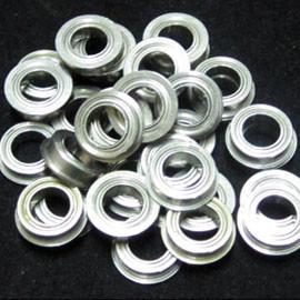 Quality minilab spare parts H0011039 mini lab necessities wholesale
