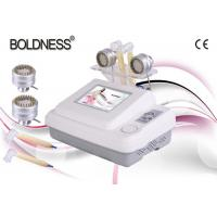 Quality 8 Inch Touch Screen Photon  Therapy  Vacuum  Breast Enlargement Machine -BL1303 wholesale