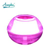 Quality 80ml Essential Oil Humidifier , Water Mist Humidifier For Home Bedroom wholesale