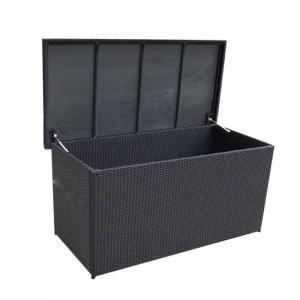 Quality Non Perishable Large Cushion Storage Box wholesale