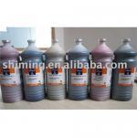 Quality Dye sublimation ink wholesale