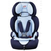 Quality Europe Standard Child Safety Car Seats / Infant Car Seats For Girls / Boys wholesale