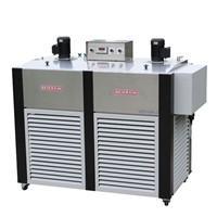 Quality Refrigerated Circulation System of Solna Roland KBA Komori Mitsubishi Akiyama Ryobi wholesale