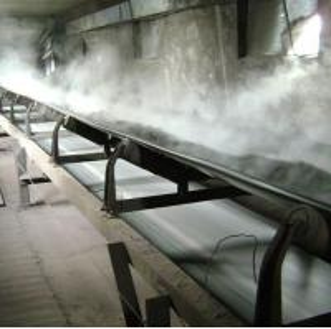 Quality Acid Resistant Alkali Resistant Conveyer Belt wholesale