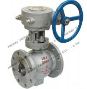 China welded ball valve/socket weld ball valve/flanged ball valve dimensions/ball valve full bore/gear operated ball valve on sale