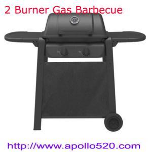 Quality Gas BBQ for Canton Fair wholesale