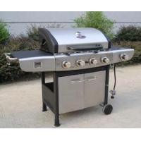 Quality Outdoor Barbecue Grills (GBC10199C) wholesale