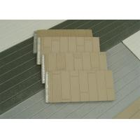 Cheap celling decorative vermiculite thermal insulation board interior wall board of - Interior insulating materials ...