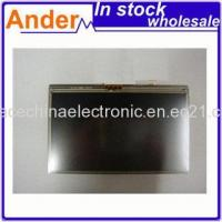 Quality LCD Touch for G104SN02 TD035SHED1 LS037V7DW01 NL2432HC22-10B wholesale