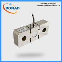 Quality CFBLBH Tension sensor load cell sensor cheap load cell wholesale