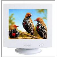 Quality 15 CRT Monitor wholesale