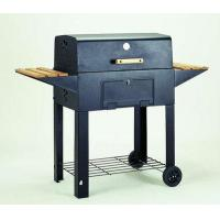 Quality Garden Barbecue,Grill,BBQ wholesale