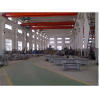 Wuxi Guoheng Machinery Co.,Ltd