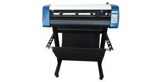 China Auto Contour 720mm 28 Inch ARM Board Cutting Plotter on sale