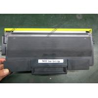 Quality Compatible TN 4100 Brother Printer Toner Cartridges With Opc Drum wholesale