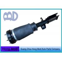 Quality Front Bmw X5 Air Suspension Parts Kit Air Shock Absorber 37116757501 37116757502 wholesale